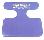 FLOAT PRODUCTS POOL SADDLE