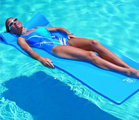 FLOAT PRODUCTS Sunray Pool Float�