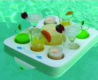 FLOAT PRODUCTS Ultra Kool Tray
