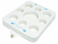 FLOAT PRODUCTS Kool Tray
