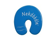 FLOAT PRODUCTS NEKDOODLE�