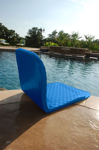 Buy Pool Cushions And Pillows Online Float Storage