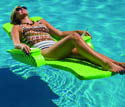 Folding Baja� II Lounger